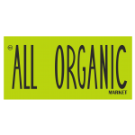 All Organic - Cyprus Young Agents for Change