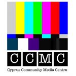 Cyprus Community Media - Adults for change Cyprus