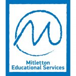 Mitletton Educational Services - Cyprus Young Adults for Change